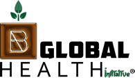 AB Global Health Initiative
